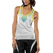 Oakley BRIDGE TANK